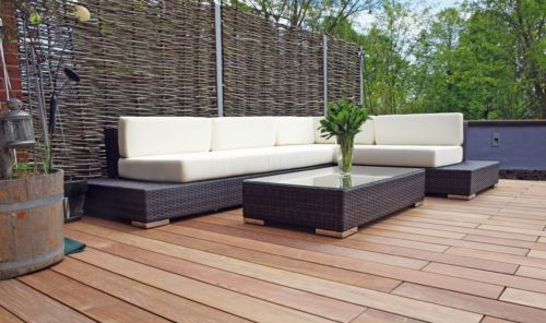 galanatura gartenbau landschaftsbau gartengestaltung. Black Bedroom Furniture Sets. Home Design Ideas